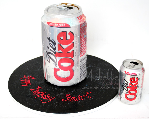 Cake Design Portfolio, Wedding Cake, Novelty Cake ...